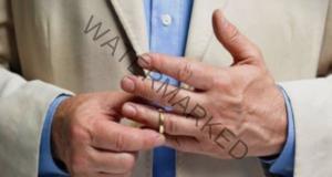 Разведен мъж: Внимавайте за тези неща, които всяка жена прави