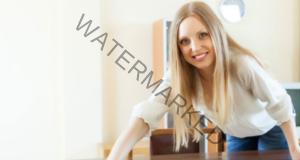 Спасение за жените: Как да предотвратите появата на прах в къщата