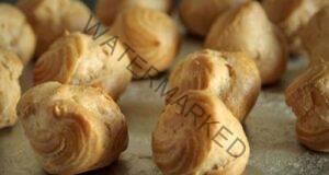 Тайните за приготвянето на пареното тесто: Ценни съвети