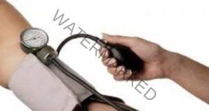 Това ще ви помогне, ако имате ниско кръвно налягане