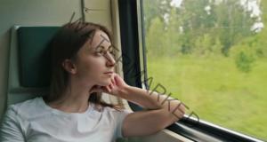 Тъжната история на едно момиче, което не послушало родителите си