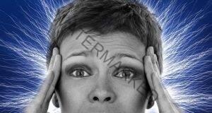 Успокоява болката за няколко минути: По-силно от сода бикарбонат