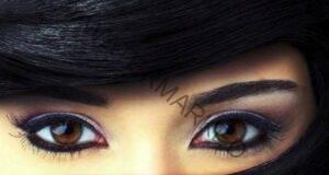 Хората с кафяви очи са специални и невероятни! Ето защо!