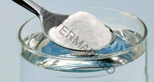 Чаша с вода, сол и оцет ще отнеме негативната енергия от дома ви