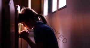 Чудотворна молитва за разрешаване на трудни ситуации