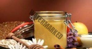 Чудотворна рецепта: Народен лек при кашлица, бронхит и ларингит