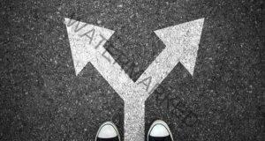 12 знака, че преживявате важна промяна в живота