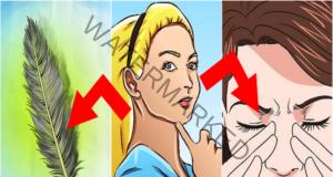 7 мистериозни знака, че сте в мислите на някого