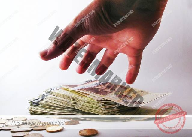 Ако искате да привлечете пари в къщата, този трик ще ви помогне!