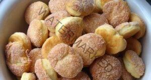 Бързи сладки: Супер рецепта, която спестява време и усилия