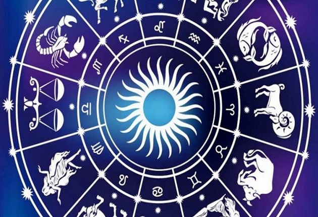 Вижте кои са петте най-талантливи знака в Зодиака!