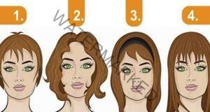 Дължината на косата ви разкрива черти от вашия характер