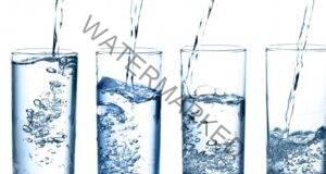 Кога е правилно да пием вода и колко според кардиолозите?