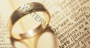 Лична драма: Влюбих се, а имам три деца. Да оставя ли съпруга си?