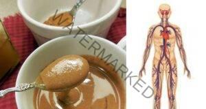 Мед и канела - здравословна комбинация в китайските лечения