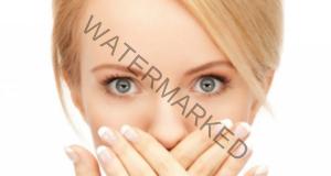 Мъчи ви лош дъх? Ето 3 рецепти с незабавно действие