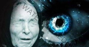 Списъкът на баба Ванга за лечение на всички болести от А до Я