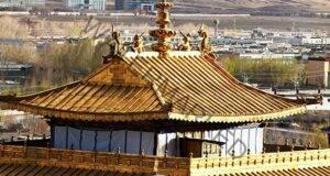 Тибетски тест: Преди да го направите си намислете желание!