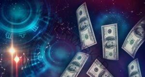 Три зодиакални знака, на които април ще им донесе пари
