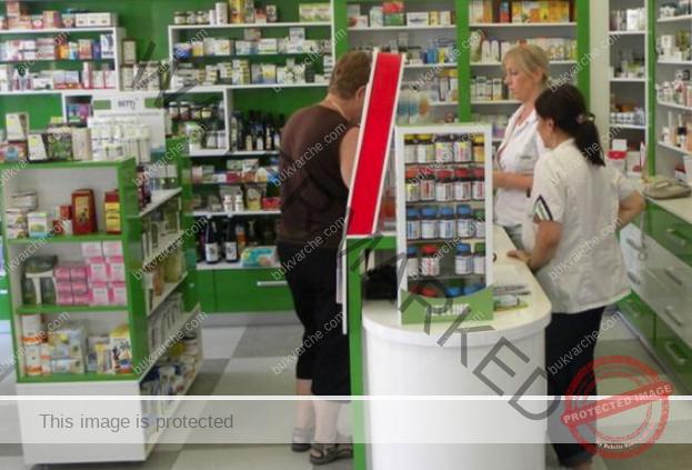 Фармацевтите го крият от нас, защото е евтино и ефикасно