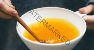 10 причини да пиете топла вода с куркума всяка сутрин