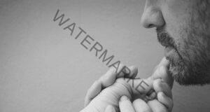 5 основни разлики между сродната душа и партньора в живота