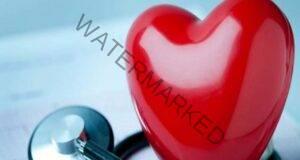 6 признака за слабо сърце, които не трябва да игнорираме