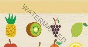 Изберете плод и разберете какво ви очаква скоро!