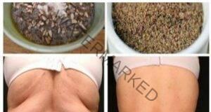 Изчистете тялото си от паразити и свалете излишните килограми!