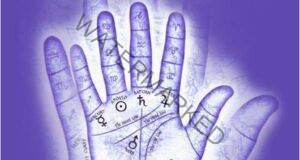 Какво означава линията на живота на ръката? Пълна разшифровка