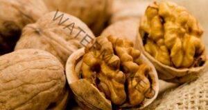Орехите са много полезни, но яжте само по една шепа на ден!