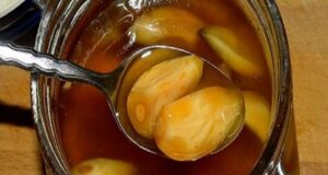 Сиропът от чесън - 10 пъти по-ефективен от пеницилина