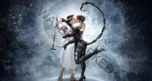 6 двойки от Зодиака, които са родени един за друг