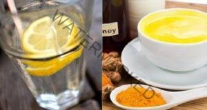 Жените могат да нормализират хормоните си с тези 5 напитки