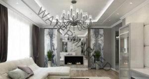 Идеи за красив хол: Декорирайте дома си по този начин!