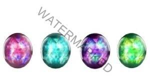 Изберете кристална топка и узнайте как да се справите с проблема си!