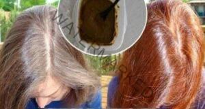 Косата ви ще бъде защитена с този начин на боядисване!