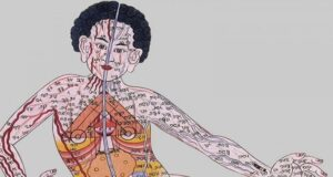 Тибетска медицина: Рецепти за пречистване на кръвта