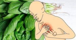 Храни, богати на магнезий, които намаляват стреса
