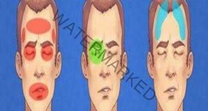 5 вида главоболие и как бързо да се отървете от тях