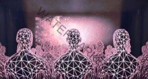Доказано от физиката: твоите мисли формират съдбата!