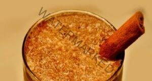 Древна индийска рецепта лекува повече от 50 заболявания