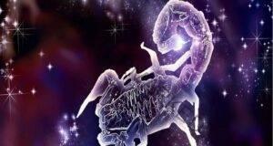 Ето защо Скорпион е най-важният знак в зодиака