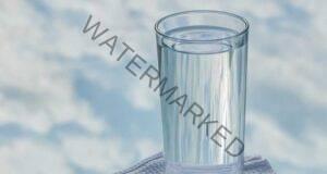 Ето защо трябва да пиете чаша вода преди лягане