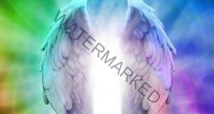 Ето как да разпознавате присъствието на вашия ангел-хранител