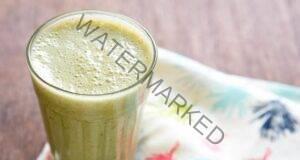 Забравете за мазнините по корема: Заменете закуската с тази напитка