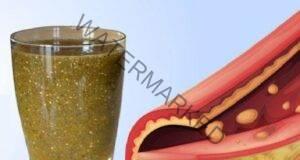 Идеална комбинация за закуска с много здравословни ползи