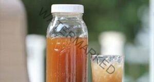 Използвайте джинджифил, за да намалите нивото на кръвната захар!