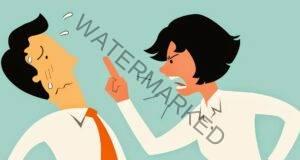 Как да се отървете от хора, които изсмукват енергията ви?