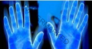 Как да спрете да поемате негативната енергия от другите хора?